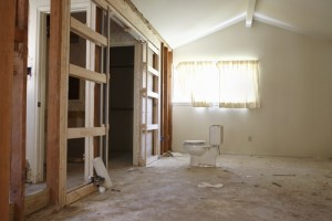 Blog Archives Page Of Sawhorse Designers And Builders - Bathroom remodel plymouth mn